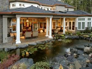 house plans with front and back porches best 20 covered back porches ideas on back porches outdoor rooms and porch addition