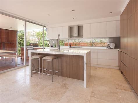 modern kitchen island bench kitchen cabinets just cabinets just cabinets