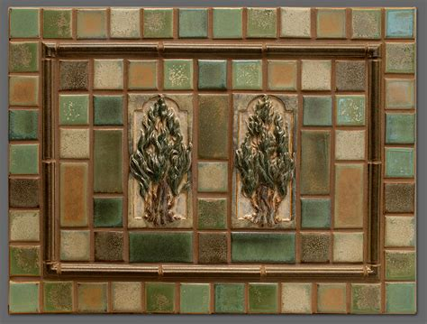 terra firma  handmade arts  crafts tile concepts
