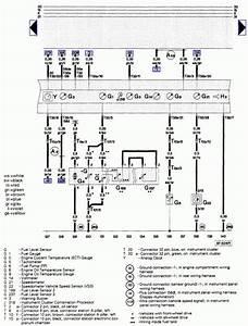 Wiring Diagram Do Proprietario Audi A3