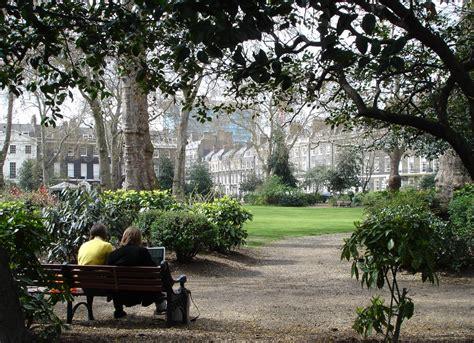 gardens of bedford bloomsbury familypedia