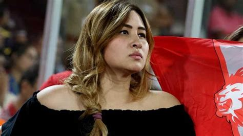 'Come out and condemn violence' - Jwala Gutta makes a plea to Indian sports fraternity - other ...