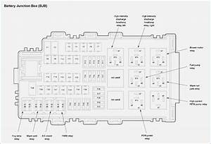 2014 Ford Focus Wiring Diagram  U2013 Vivresaville Com