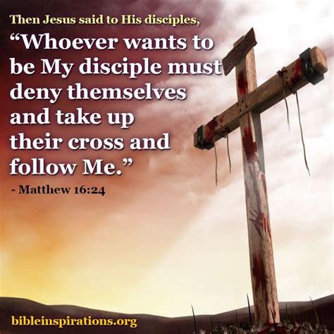 65 Best Jesus 4 Follow Jesus Images On Pinterest  Spirituality, Bible Art And Bible Verses