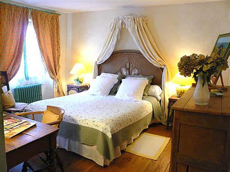 hotel chambre romantique week end romantique en amoureux autour de week end