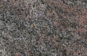 Granit Arbeitsplatten Preise : granit paradiso scuro classico ~ Michelbontemps.com Haus und Dekorationen