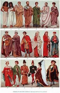Fashion 4 Home : clothing wikipedia ~ Orissabook.com Haus und Dekorationen