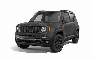 Jeep Renegade Images Images HD Download