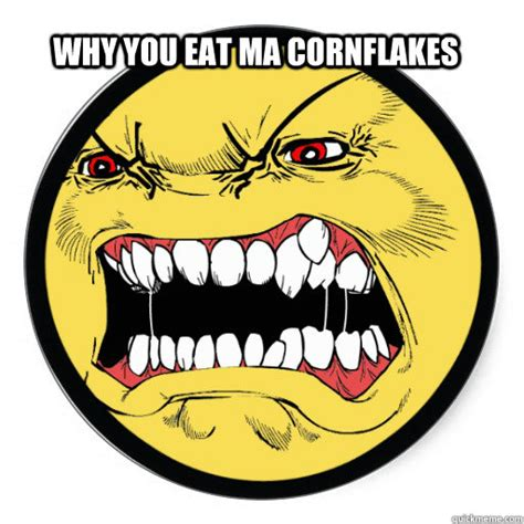 Mad Meme Face - memes angry face image memes at relatably com