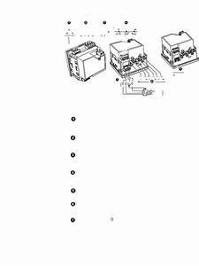 Schneider Electric Pm5300 User Manual