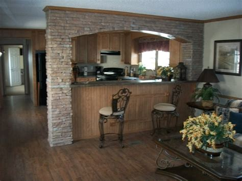 home remodeling ideas mobile home remodeling ideas love it trailer remodel pinterest best remodeling ideas ideas