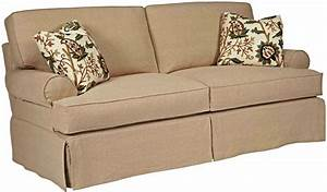 sectional slipcovers walmart cabinets beds sofas and With sectional sofa slipcovers walmart