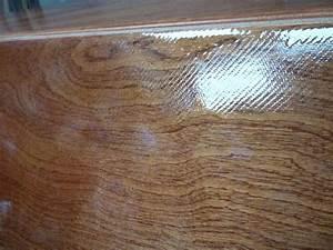Resine Pour Bois : bateaux en bois ~ Premium-room.com Idées de Décoration