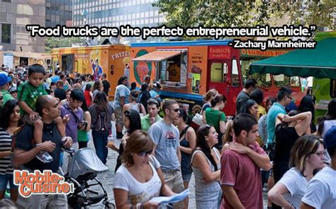 Food Truck Mannheim zachary mannheimer food truck quote mobile cuisine