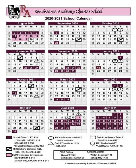 View Yearly Calendar 2020 To 2021 Printable  PNG