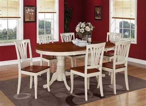 formal dining room set 7