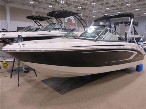 Chaparral Boats H2o 18 Sport by Chaparral H2o 18 Sport Boats For Sale In Virginia