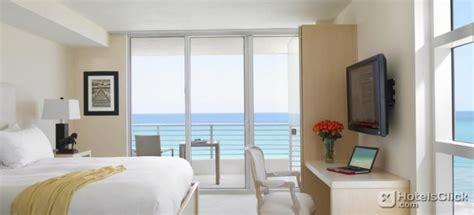 Grand Beach Hotel Miami Beach, Miami Beach (fl). Réservez