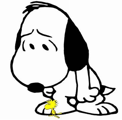 Snoopy Clipart Brown Peanuts Thanksgiving Charlie December