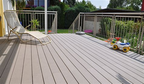 Moisture Shield Decking Vs Trex by High Resolution Moisture Shield Decking 7 Exterior