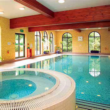 best western buckingham hotel buckingham england best