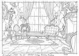 Stevelowtwait Lowtwait sketch template