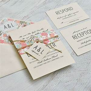 best 25 floral invitation ideas on pinterest floral With wedding invitations 4 months in advance