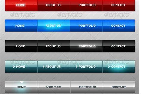 navigation bar templates 11 navigation bar templates free design templates