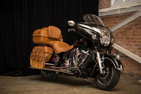 Indian Roadmaster 4k Wallpapers by Papeis De Parede 2017 18 Indian Roadmaster Classic Design