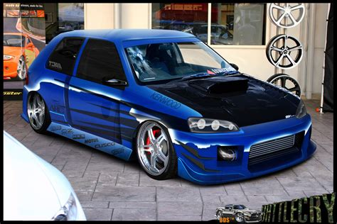 Peugeot Tr by Peugeot 106 Battlecry Tr By Battle Cry Tr On Deviantart