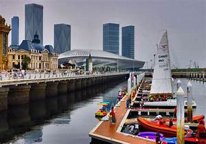 Discovering Dalian, Northeast China's thriving port city[1 ...