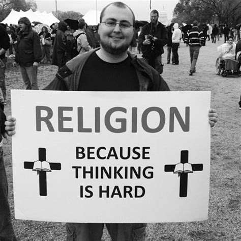 Funny Anti Christian Memes - best 25 anti religion ideas on pinterest atheism atheist funny and atheist religion