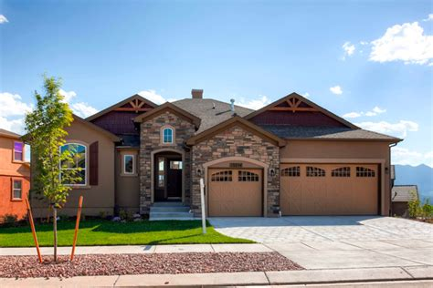 st aubyn homes aubyn homes wolf ranch ftempo