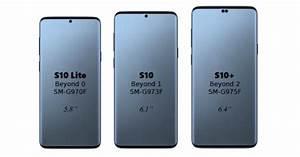 Samsung Galaxy S9 Kosten : samsung galaxy s10 k nnte am 20 februar gezeigt werden ~ Jslefanu.com Haus und Dekorationen