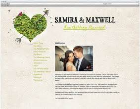 wedding site iweddings using the to plan your wedding bindiweddings