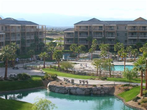 Worldmark  Club Names  Advantage Vacation Timeshare Resales. Ecolab Pest Elimination Division. What Does A Workers Compensation Lawyer Do. Alternative Energy Hydrogen Fast Nas Storage. Crisis Management Degree Jacked Up Expedition