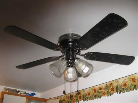 Belt Driven Ceiling Fan by Product Tools Belt Driven Ceiling Fans With White