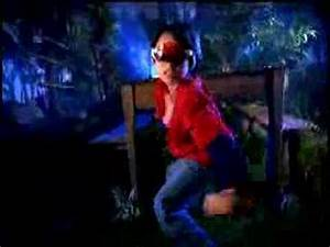 Power Rangers Jungle Fury Morphers - YouTube