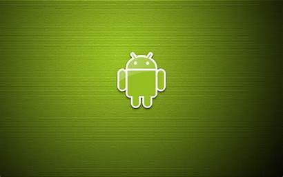 Android Wallpapers Operating System Background 4k Tech