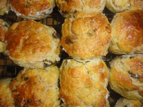 See more of jamie oliver on facebook. Down to Earth: Know what you can do, and do it well | Scones recipe easy, Recipes, Scones