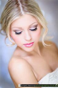 Prom Eye Makeup Looks