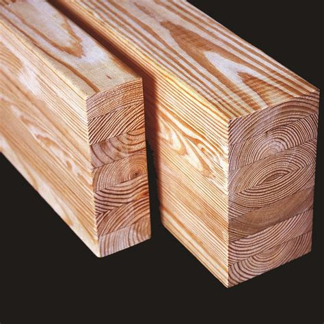 eu market  glulam challenging  external suppliers