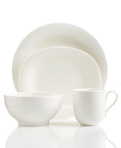 new cottage villeroy and boch villeroy boch dinnerware new cottage collection