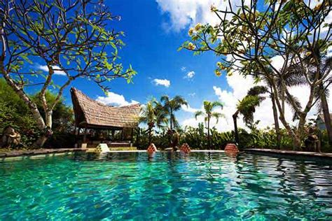 provincial cuisine travel to bali overview