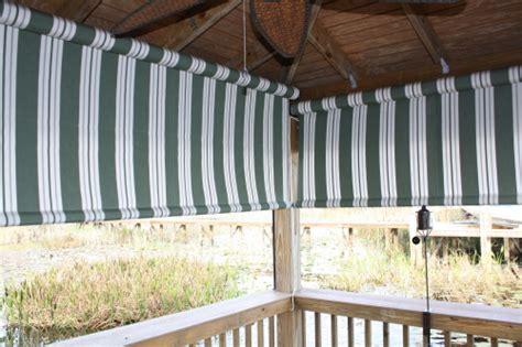 drop curtains orlando sunbrella curtains shade privacy products