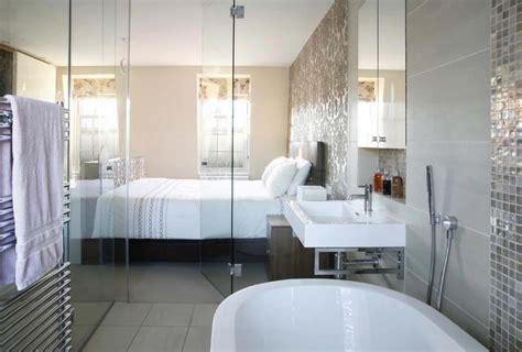 porte de salle de bain vitree porte int 233 rieure vitr 233 e et sa place dans le design int 233 rieur d une maison moderne design feria