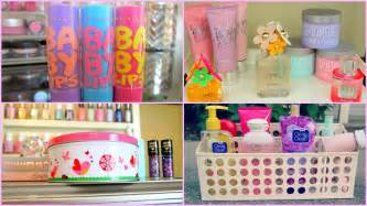 room storage organization ideas diy room decor youtube