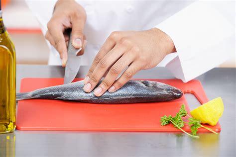 fish whole grill chef unruh jonas getty