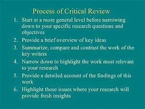 life of pi critical review