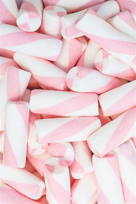 pink peppermint candy pastel and blush on pinterest